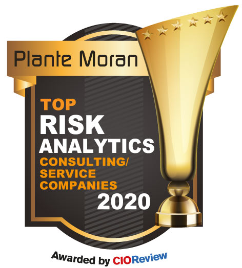Top 10 Risk Analytics Consulting/Services Companies – 2020