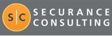 Securance Consulting
