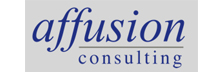Affusion Consulting